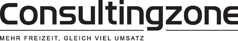 Consultingzone - Unternehmensberatung Innsbruck