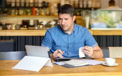 Hilfe für Unternehmen: Diese 3 Zuschüsse könnten Ihnen jetzt zustehen [Stand: 2. Juni 2020]