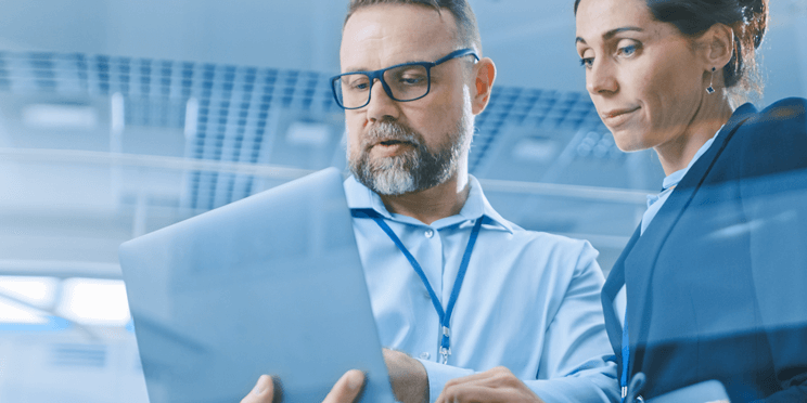 Unternehmensberatung Innsbruck: Unternehmensberatung Dienstleister